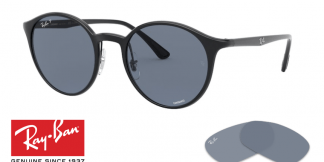 Ray-Ban 4336CH Original Replacement Lenses