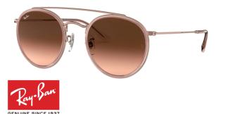 Ray-Ban 3647N Sunglasses