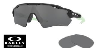 Oakley 9001 RADAR EV XS PATH Original Replacement Lenses
