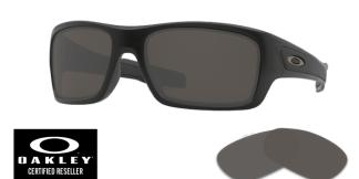 Oakley 9003 TURBINE XS Original Replacement Lenses