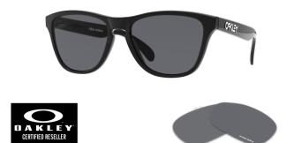 Oakley 9006 FROGSKINS XS Original Replacement Lenses
