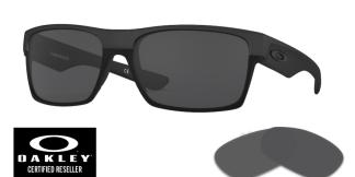 Oakley 9189 TWOFACE Original Replacement Lenses