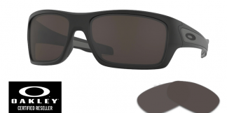 Oakley 9263 TURBINE Original Replacement Lenses
