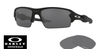 Oakley 9295 FLAK 2.0 Original Replacement Lenses