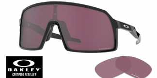 Oakley 9462 SUTRO S Original Replacement Lenses