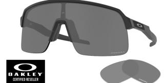 Oakley 9463 SUTRO LITE Original Replacement Lenses