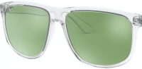 30-green-flash-silver-plastic