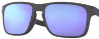 mirror-violet-iridium
