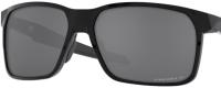 prizm-polarized-black-06