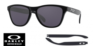 Oakley 9006 FROGSKINS XS Original Replacement Arms-Temples