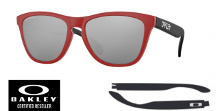 Oakley 9013 FROGSKINSr Original Replacement Arms-Temples