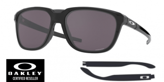Oakley 9420 Anorak Original Replacement arms/temples