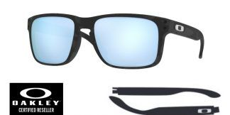 Oakley 9102 HOLBROOK Original Replacement Arms-Temples