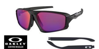Oakley 9402 FIELD JACKET Original Replacement Arms-Temples