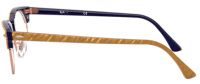 8051-wrinkled-beige-on-blue