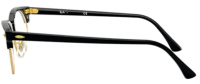 8057-black