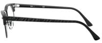 8049-wrinkled-black-on-black