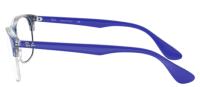 5875-blue-on-transparent-blue
