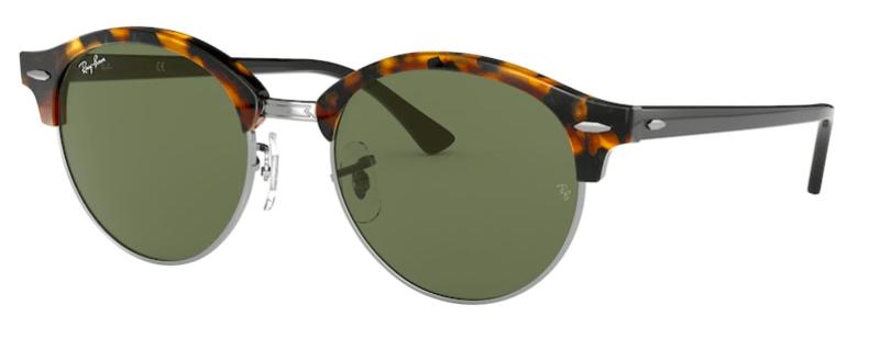 change lenses RB4246