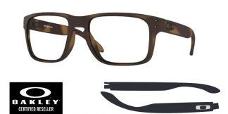 Oakley Eyeglasses 8156 HOLBROOK RX Original Replacement Arms-Temples