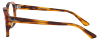 2144-striped-havana