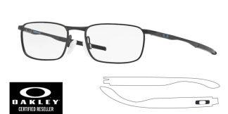 Oakley Eyeglasses 3173 BARRELHOUSE Original Replacement Arms-Temples