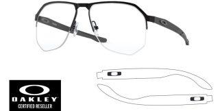 Oakley Eyeglasses 5147 TENON Original Replacement Arms-Temples